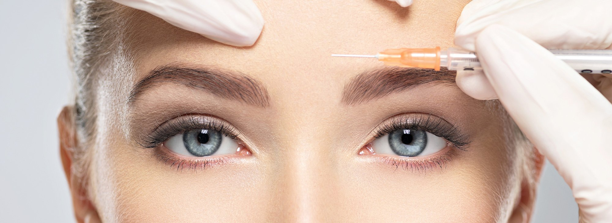 Cosmectic-Injections