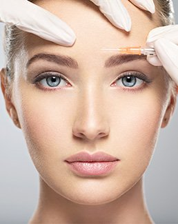 cosmetic-injections-treatments