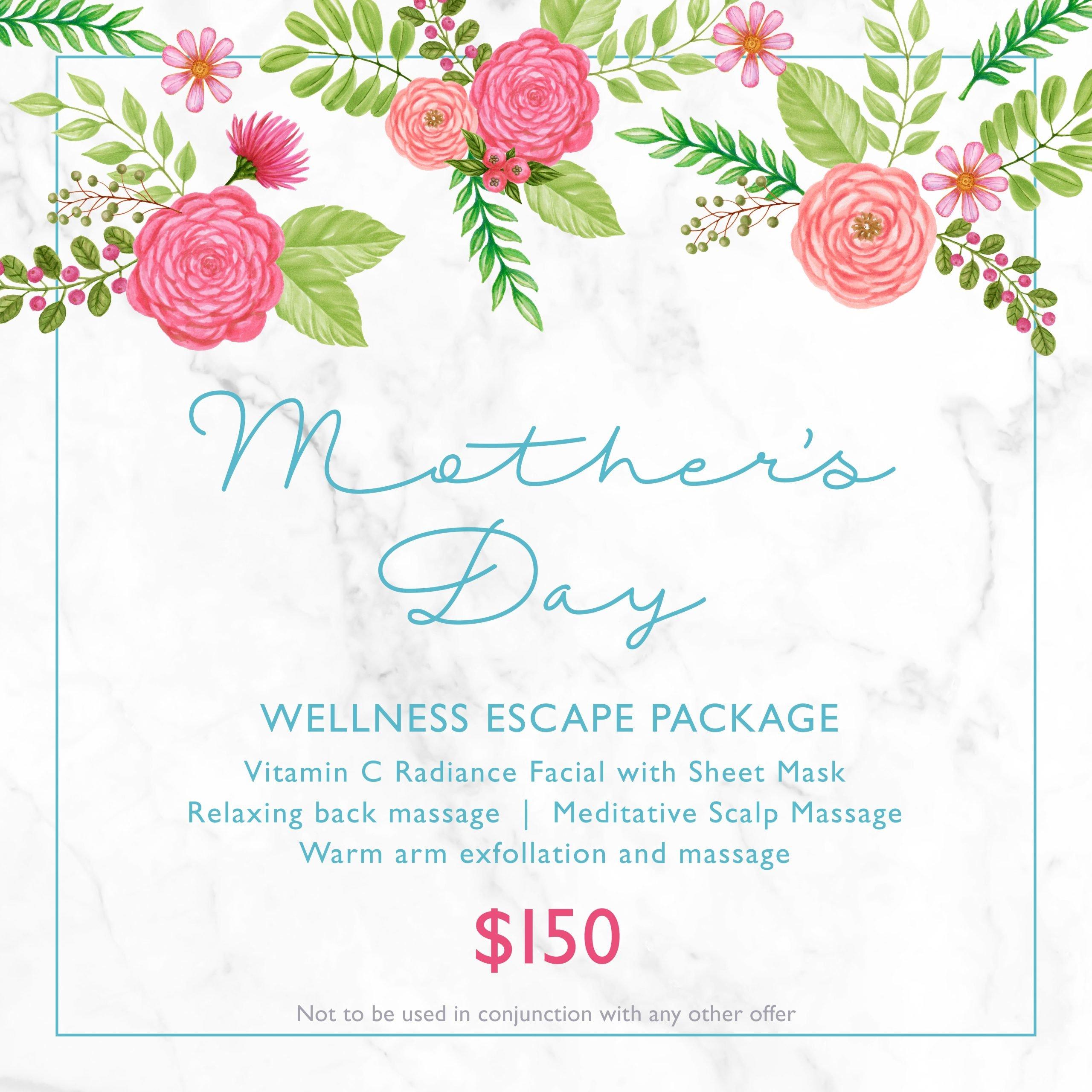 MothersDayWellness_social