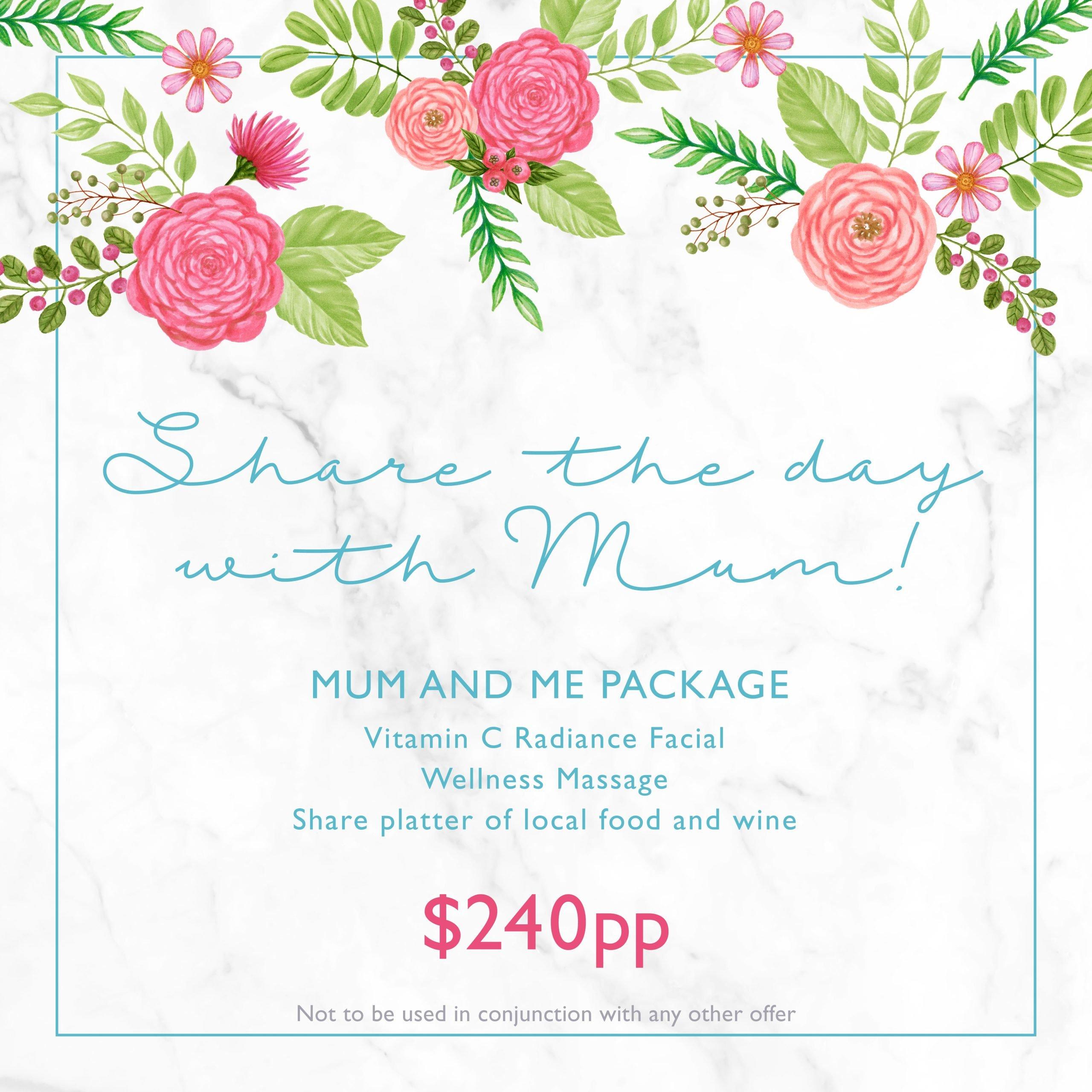 Mum+MePromo_social