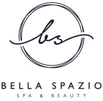 Bella_Spazio1